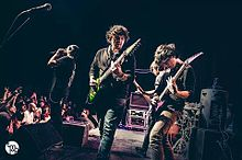 Reflections Live at the Skyway Theater 2014.jpg