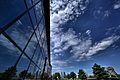 Reflexions in the Sky - Flickr - Peter.Samow.jpg