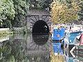 Regent's Canal 6957.jpg