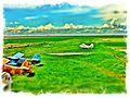 Regional Air Services Aerodromul Tuzla Constanta Romania.jpg