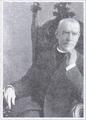 Regis Hughes.PNG