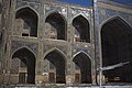 Registan, Samarkand (8588989173).jpg