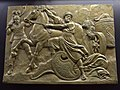 Relief inspired by the everyday life of Alexander the Great (8669389336).jpg