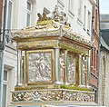 Reliquary of St Rumbold (Rombout) 01.JPG