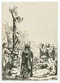 Rembrandt - Crucifixion.jpg