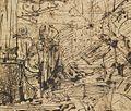 Rembrandt Faust,Cabinet de Travail.jpg
