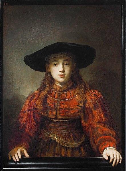 Archivo: Rembrandt Harmensz.  van Rijn 159.jpg