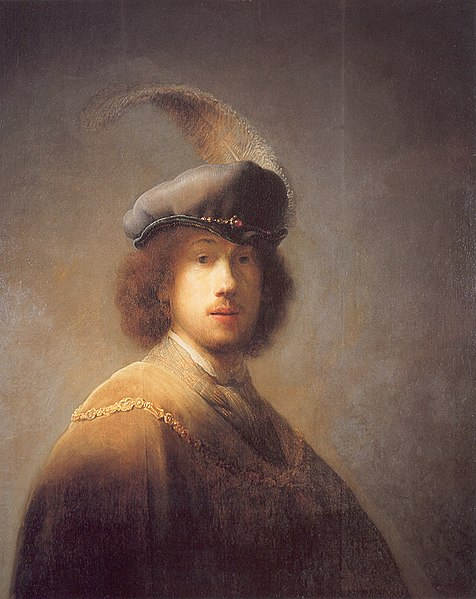 http://upload.wikimedia.org/wikipedia/commons/thumb/b/bf/Rembrandt_van_Rijn_198.jpg/476px-Rembrandt_van_Rijn_198.jpg