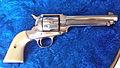 Remington Nickel 1888.jpg