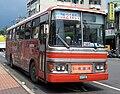 Ren-Yeou Bus 559-FA 20070902.jpg