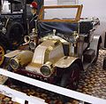 Renault Type AX Phaeton 1912.JPG