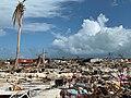 Rep DWS visiting the Bahamas after Hurricane Dorian (3).jpg