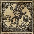 Repertorio de los tiempos - Venus.png