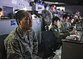 Republic of Korea Air and Space Operation Center, KR15 150310-F-FT438-003.jpg