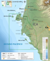 Reserva Nacional de Paracas topographic map-es.png
