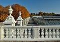 Reservegarten Schönbrunn 06.jpg