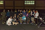 Residents walk, raise sexual assualt awareness 160408-M-RP664-040.jpg