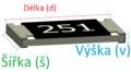 Resistor-SMD-render.png