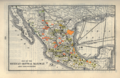Resources-Railroads Mexico Map.png