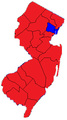 Results of the 2013 New Jersey Gubernatorial Election.png
