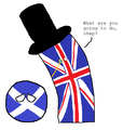 Results of the Scottish referendum for independence.png