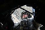 Resupply mission DVIDS294161.jpg