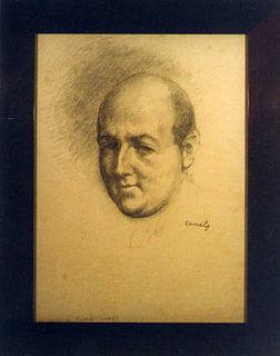 Spanish poet, writer and translator