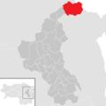 Rettenegg im Bezirk WZ.png