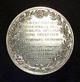 Revers medaille 1784 en honneur de Suffren.jpeg
