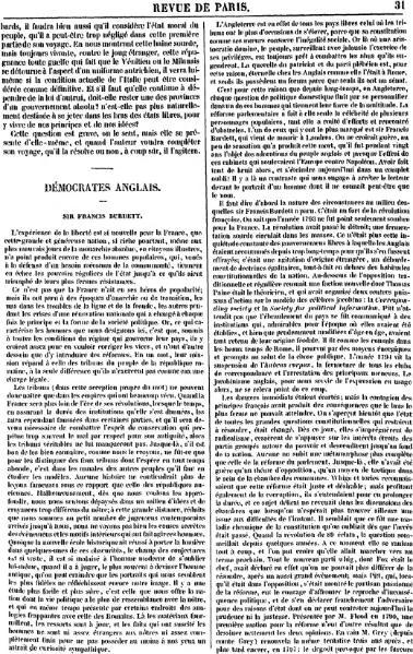 File:Revue de Paris T1 N°4 Démocrates anglais.djvu
