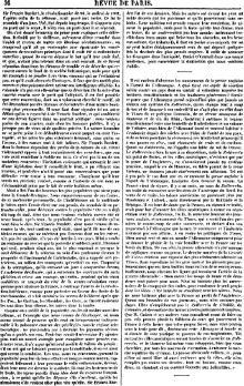 Livre Revue De Paris T1 N 4 Democrates Anglais Djvu Wikisource