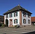 Rheinau-Memprechtshofen-02-Pfarrhaus-gje.jpg