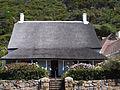 Rhodes Cottage Muizenberg 02.jpg