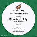 Rhodesia vs italy 1973.jpg