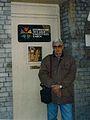 Ricardo Risetti - New York.jpg