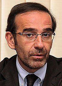 Riccardo Nencini 2.jpg