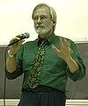 Rich Whitney in Urbana, IL (292716987) (cropped).jpg