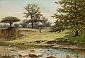 Richard Buckner Gruelle - Untitled Landscape - 82.202 - Indianapolis Museum of Art.jpg