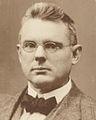 Richard E Byrd 1912.jpg