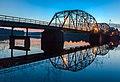 Richmond Dresden Bridge (15129987641).jpg