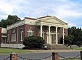 Ridgely-First-United-Methodist-Church-tn.jpg