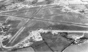 Ridgewell-1945