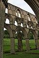 Rievaulx, Yorkshire, England (28410055615).jpg