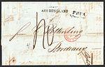 Riga 1849 Dob40118 01.jpg
