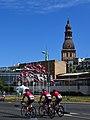Riga Landmarks 51.jpg