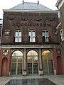 Rijksmuseumtuinen 40.jpg