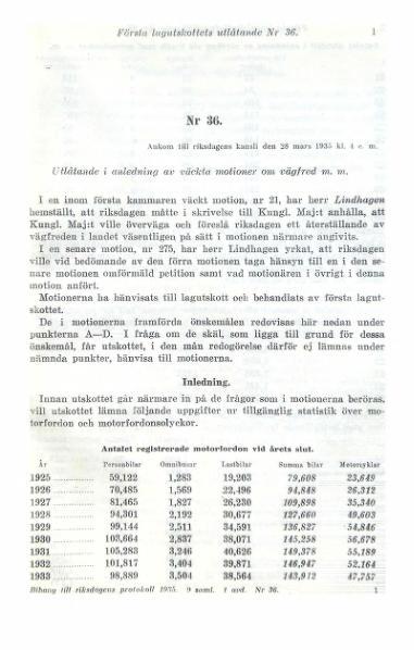 File:Riksdagen 1935 32 häfte 21.djvu