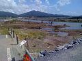 Rikuzentakata 20120902-6.jpg