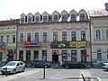 Rimavská Sobota - Histor. budova - Hlavné nám. (1).jpg