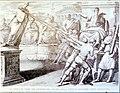 Rimozione della statua di Verre a Centuripe.jpg